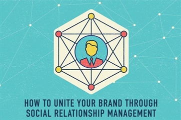 How to Unite Your Brand Through Social Relationship Management