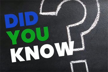 Did You Know...Edition 41: Pay-per-Click